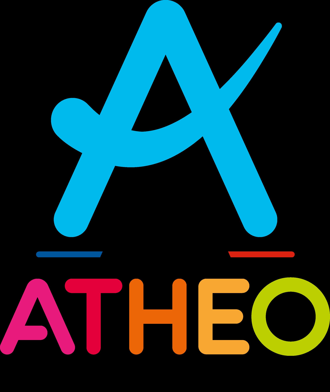 Agema-Athéo