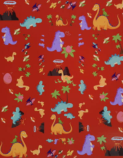 04_Dinosaure